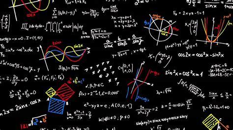 beat rap instrumental hip hop 2013 mathematics rap hip hop instrumental