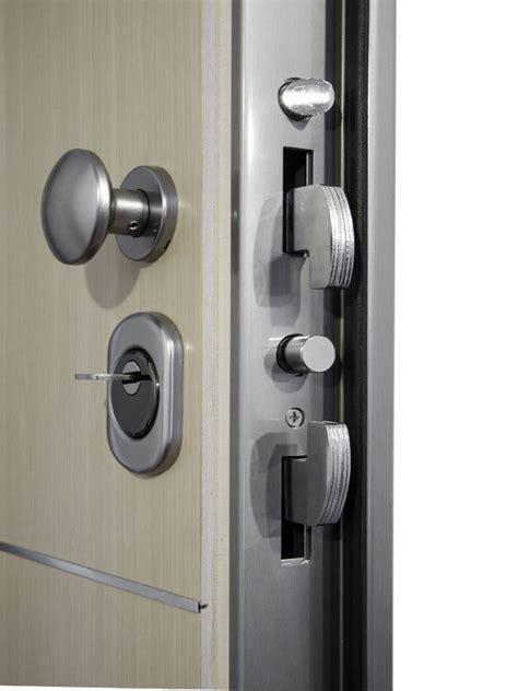 come si monta una porta blindata porte blindate porta blindata per interni porte blindate