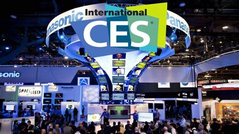 consumer electronics show  anniversary quest news