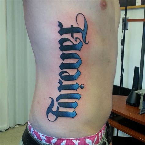 create ambigram tattoos 45 ambigram tattoos designs meanings for