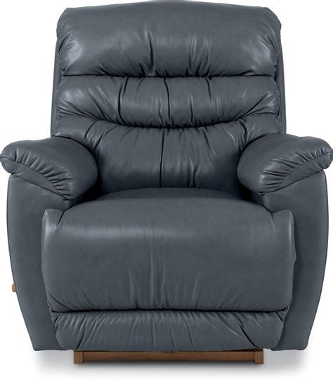 La Z Boy Chair by La Z Boy Recliners Joshua Reclina Rocker 174 Reclining Chair