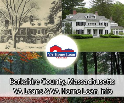 mass housing loan requirements mass housing loan guidelines 28 images massachusetts fha loan limits hden county