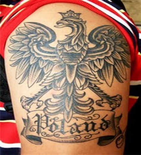 polish falcon tattoo falcon s sweet and