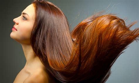 Groupon Haircut Walnut Creek | insignia hair salon up to 68 off walnut creek ca