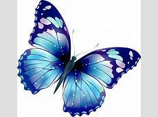 Butterflies clipart butterfly clip art vergilis - Clipartix Clip Art Pics Of The Sun