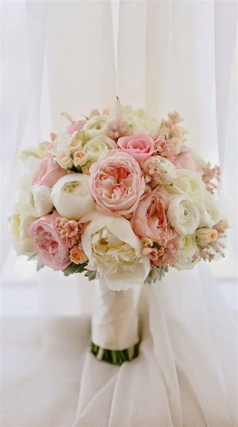 wedding flower arrangements photos 29 eye catching wedding bouquets ideas for 2016