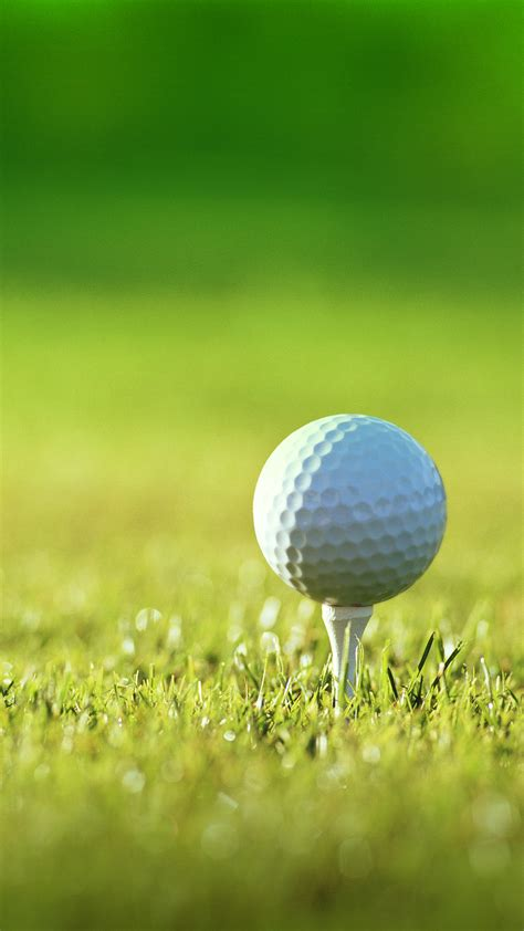 wallpaper for iphone 6 golf golf for lg nexus 5 hd wallpapers android wallpapers