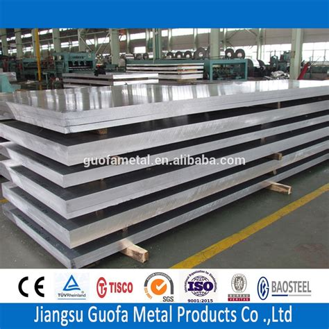 boat application boat application 5754 h22 aluminum sheet prices buy