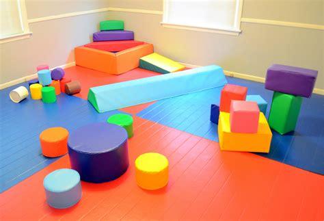 Playroom Mats roll up playroom flooring 5 x 5 ak athletic equipment