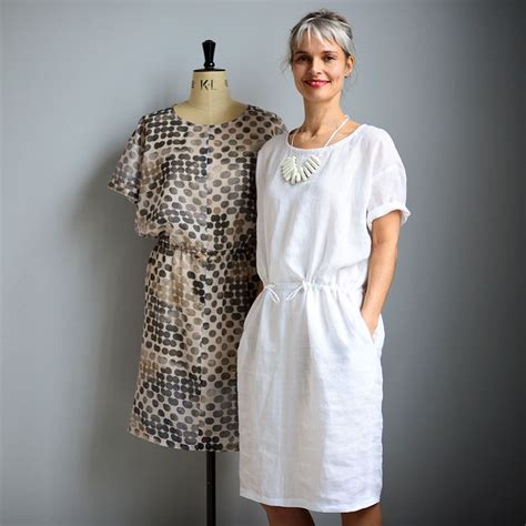 clothes pattern generator online 25 best ideas about tunic dress patterns on pinterest