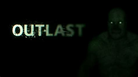 bluetooth software full version free download for pc outlast free download pc full version crack