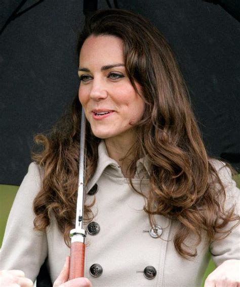 princess of england shugal melaa princess kate middleton the coming queen