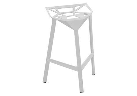 magis stuhl stool one stool magis milia shop