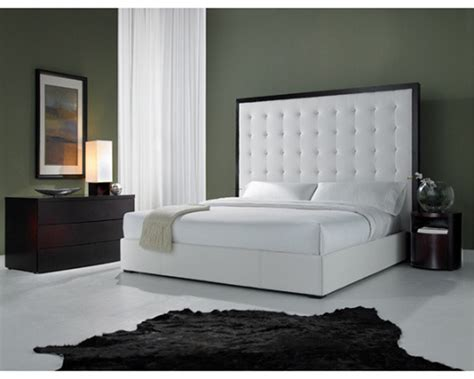 sexy bedroom furniture contemporary bedroom furniture bedding sheets