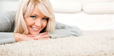 how to clean from carpet how to clean carpet at home hirerush
