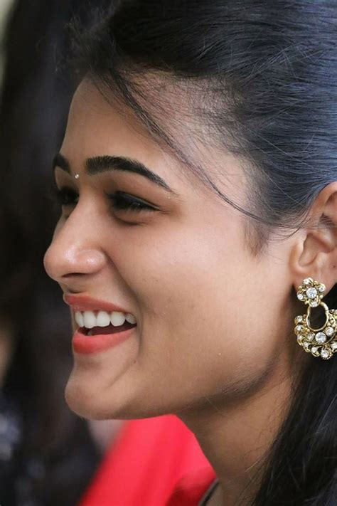 cinema heroine photos full hd shalini pandey new latest hd photos arjun reddy movie
