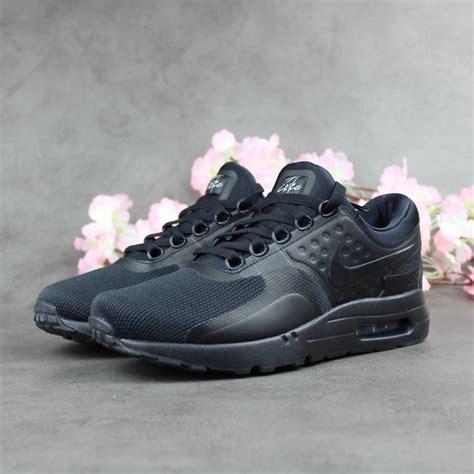 Harga Nike Air Max Zero Qs nike air max zero schwarz