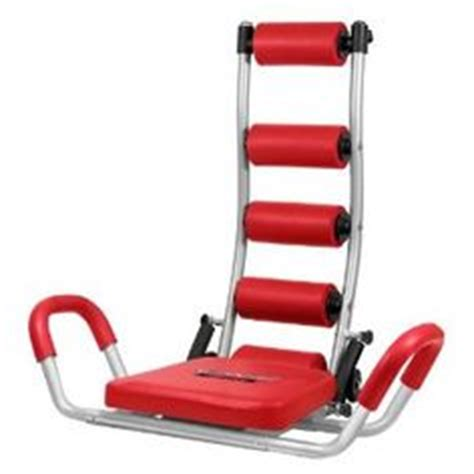best ab machines for home 1000 images about best ab machines for home on
