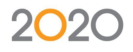 interior design software | 2020 spaces | 2020spaces.com