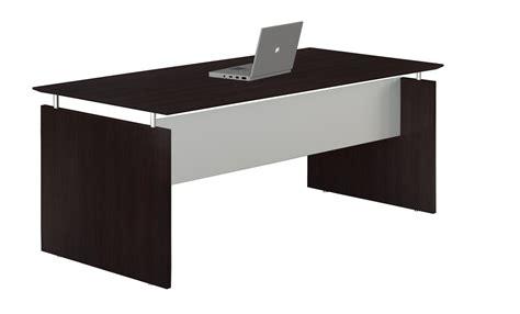 stand alone desk height adjustable workstation desk fmi systems