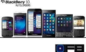 reset blackberry sqn100 download latest blackberry os 10 3 3 2049 autoloader