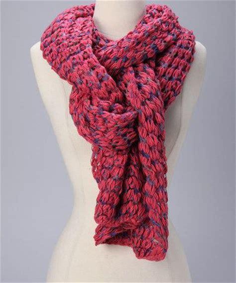 21 best ideas about scarf idea s on twists