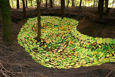 imagenes de intervenciones artisticas sommerfest quot start up land art park quot in roedekro