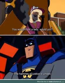 Funny Batman Meme - best 20 funny batman memes ideas on pinterest dc comics