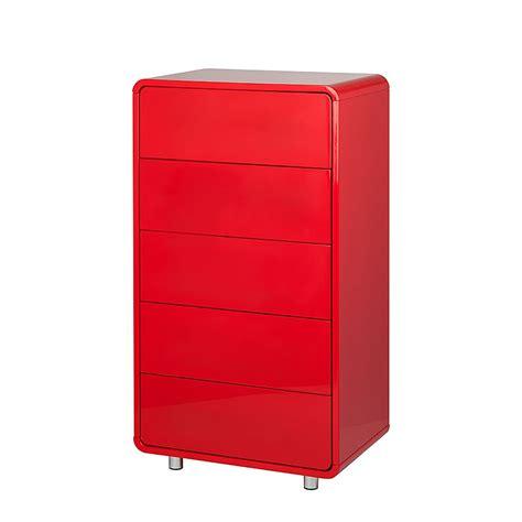 kommode rot hochglanz kommode rot hochglanz das beste aus wohndesign und m 246 bel