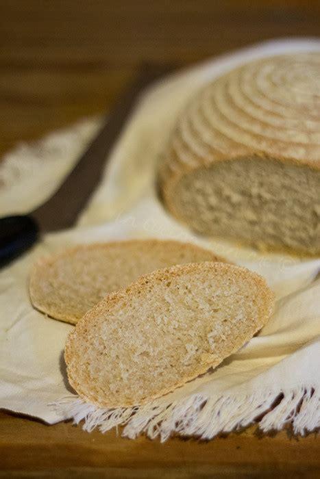 pane di farro fatto in casa semplicemente pane al farro fatto in casa in cucina con me