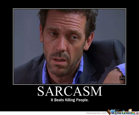 House Memes - house by taxford meme center