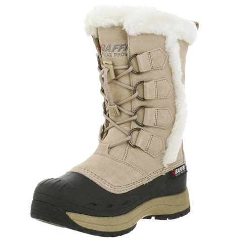 boots canada baffin womens boots fortnine canada
