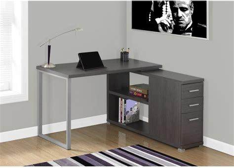 computer desk designs ideas plans design trends