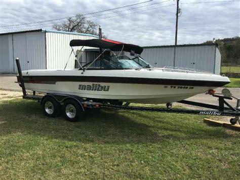 malibu lxi boats for sale malibu sunsetter lxi boats for sale