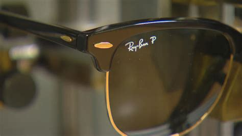 sticker shock why are glasses so expensive cbs news