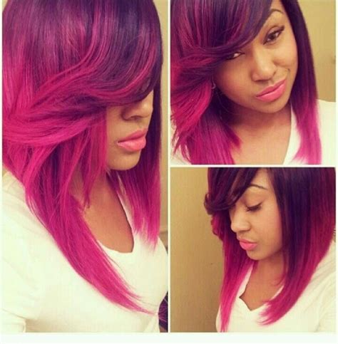 pretty hairstyles and colours 2776 best images about afro hair on pinterest natural