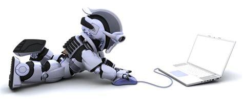 cara membuat robot ea sendiri robot forzato forex sendiri
