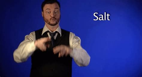 sign language salt gif by sign with robert find & share