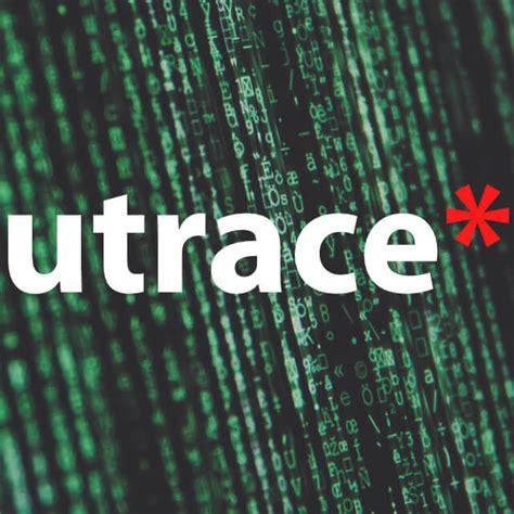 utrace ip adresse serverstandort und provider einer