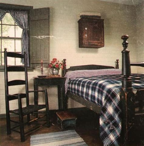 primitive country bedrooms 396 best colonial style images on pinterest prim decor