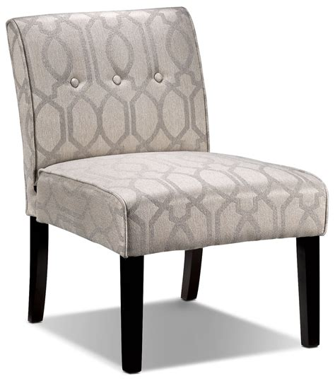Living Room Chairs Canada Living Room Chairs Canada S