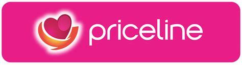 priceline ingle farm shopping centre