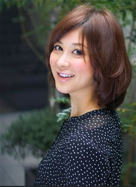 haircut asian older woman short haircut for mature women hairstyles weekly