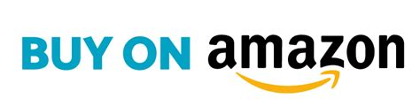 buy on amazon buy on amazon ez teether now available on amazon ez teether