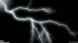 White Lightning White Lightning Wallpaper 6832 Open Walls