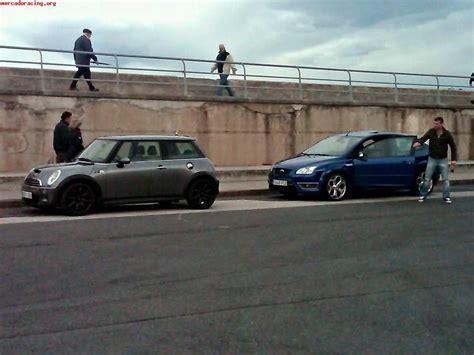 volante mini cooper s busco volante mini cooper s siniestros de veh 237 culos de calle
