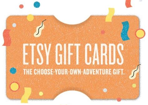 What Is Gift Card Rebel - free etsy gift card emailed prizerebel