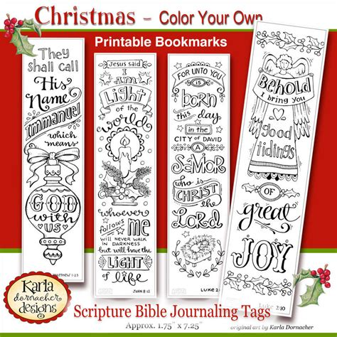 printable religious bookmarks to color color your own printable bookmarks bing images