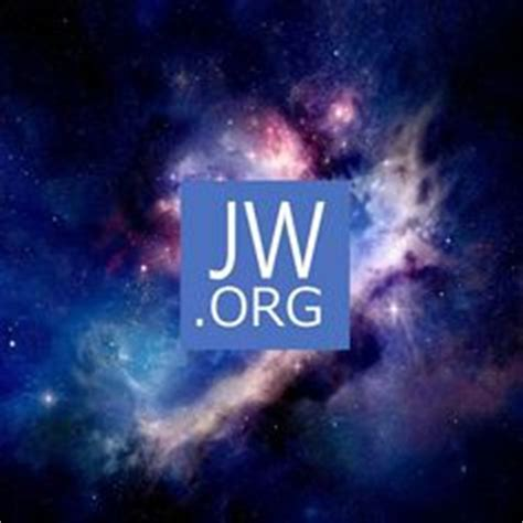 jw org logo art 1000 images about jw logo s on pinterest jehovah