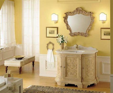 arredo bagno elegante arredo bagno elegante e lussuoso idee pratiche
